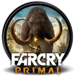 Far Cry Primal - Icon
