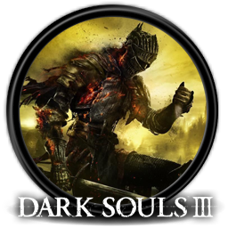 DARK SOULS 3 III Deluxe Edition (Steam) *Предзаказ*