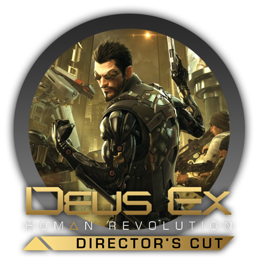 Deus Ex: Human Revolution Director's Cut - Review (PC)