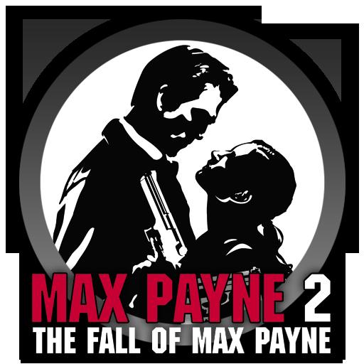 max payne 2 cover art