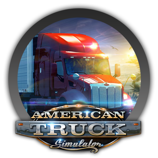 american_truck_simulator___icon_by_blago