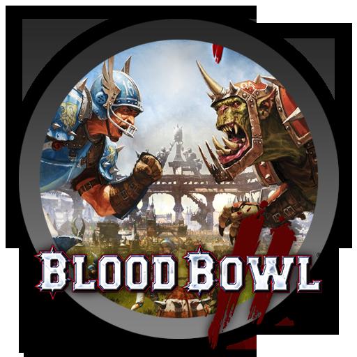 blood bowl crack free