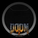 Doom 3 BFG Edition - Icon(?)