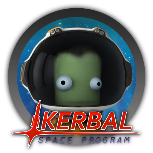 kerbal_space_program___icon_by_blagoicon