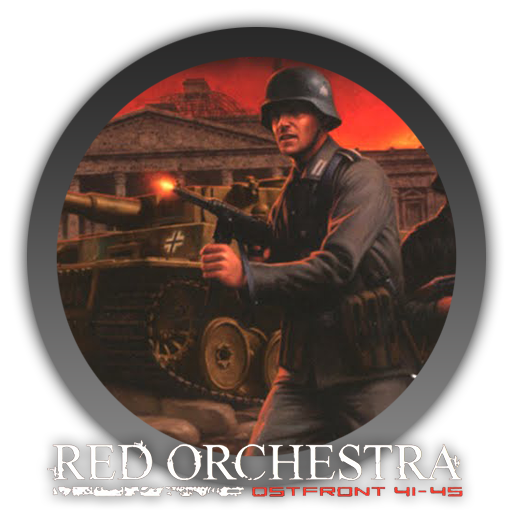 Red Orchestra: Ostfront 41-45 (Collector's Edition) for ...