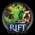 Rift - Icon