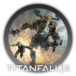 Titanfall 2 - Icon