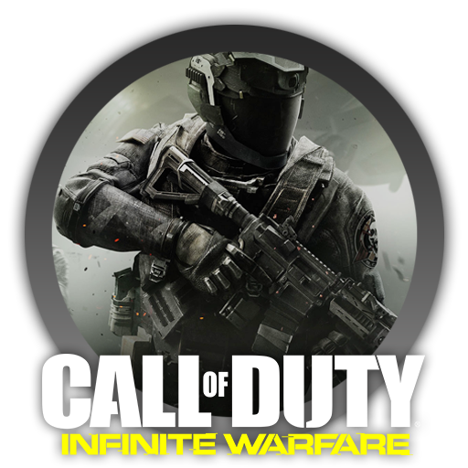 Selling All Platforms [Xbox & PS4] Infinite Warfare & MWR ...