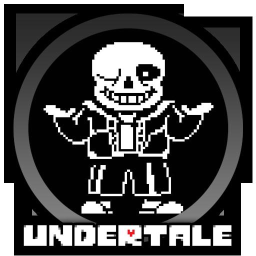 Undertale icon