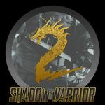 Shadow Warrior 2 - Icon