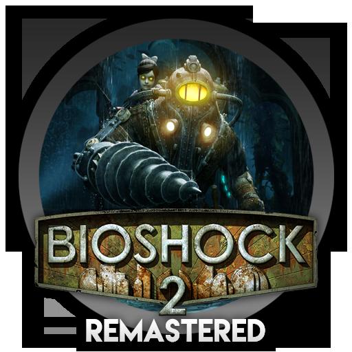 Bioshock 2 Remastered скачать торрент - фото 9