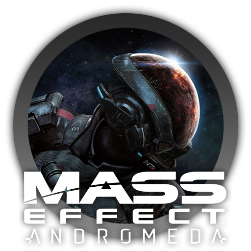 mass effect how to use 15 min