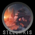 Stellaris - Icon