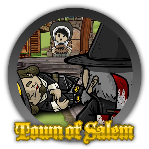 town_of_salem___icon_by_blagoicons-dau6vwd.png