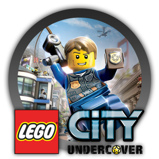 lego_city_undercover___icon_by_blagoicons-db527vs.png