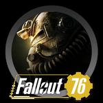 Fallout 76 - Icon
