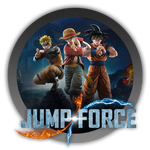 Jump Force - Icon