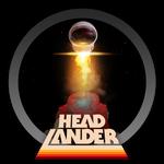 Head Lander - Icon