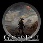 GreedFall - Icon