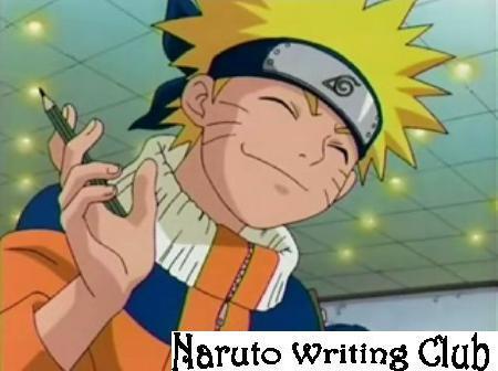 Naruto Wallpaper #27