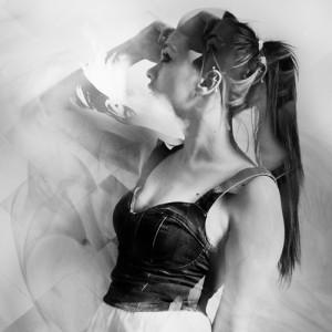 monttha's Profile Picture
