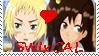SwiCal Stamp by Dali-chan510