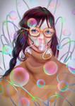 20 - Bubble