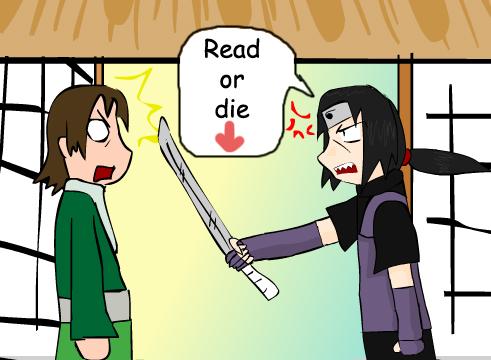http://fc03.deviantart.com/fs24/f/2008/004/1/7/Naruto_Randomnes_6_by_fiori_party.jpg