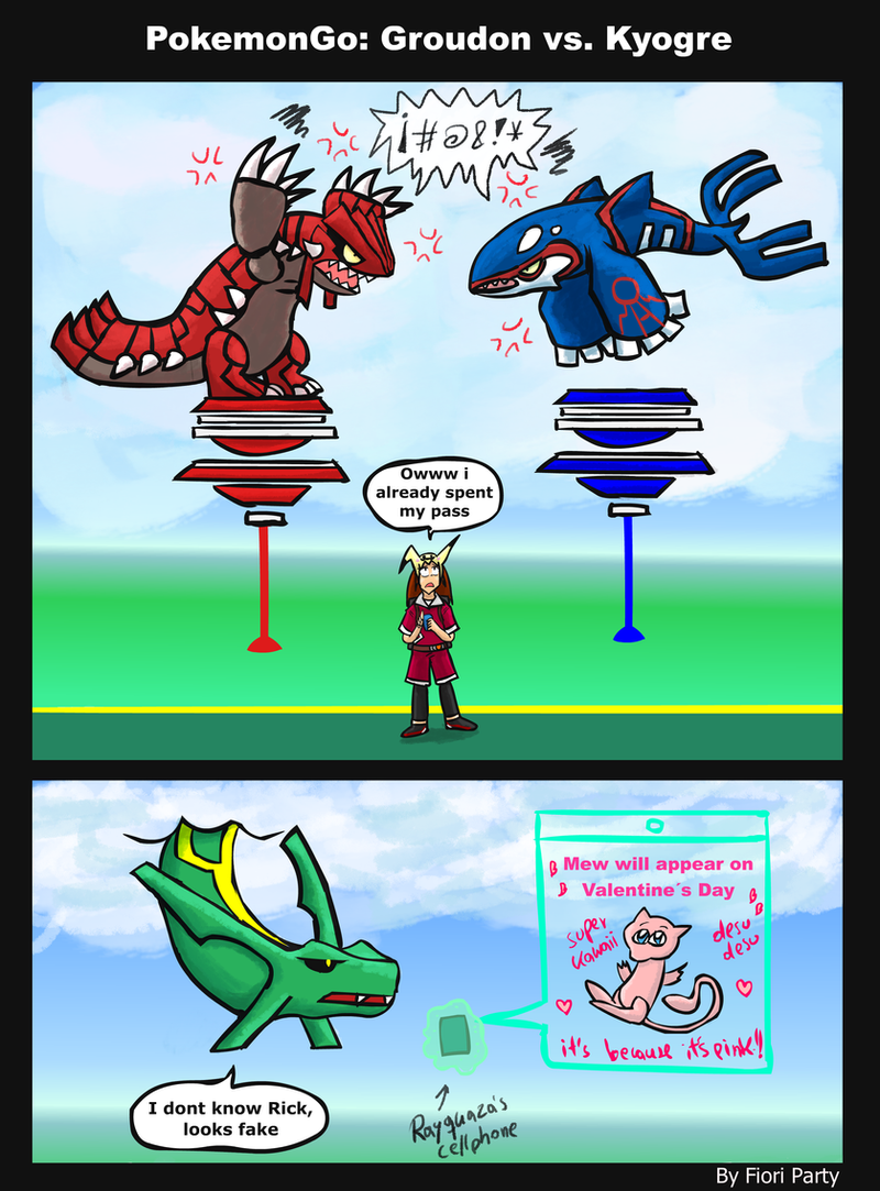 how to catch groudon kyogre and rayquaza in pokemon emerald