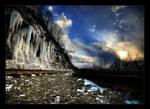 Paths by DuvallGear
