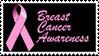 BreastCancerAwareness-Frakkr by DeviantsForTheCure