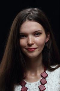 VanceaLouisa's Profile Picture