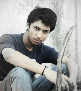 WattsD's Profile Picture