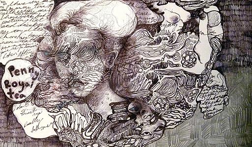 songinmyhead by kuuramantoonis