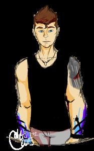 Agents-Of-Otachi's Profile Picture