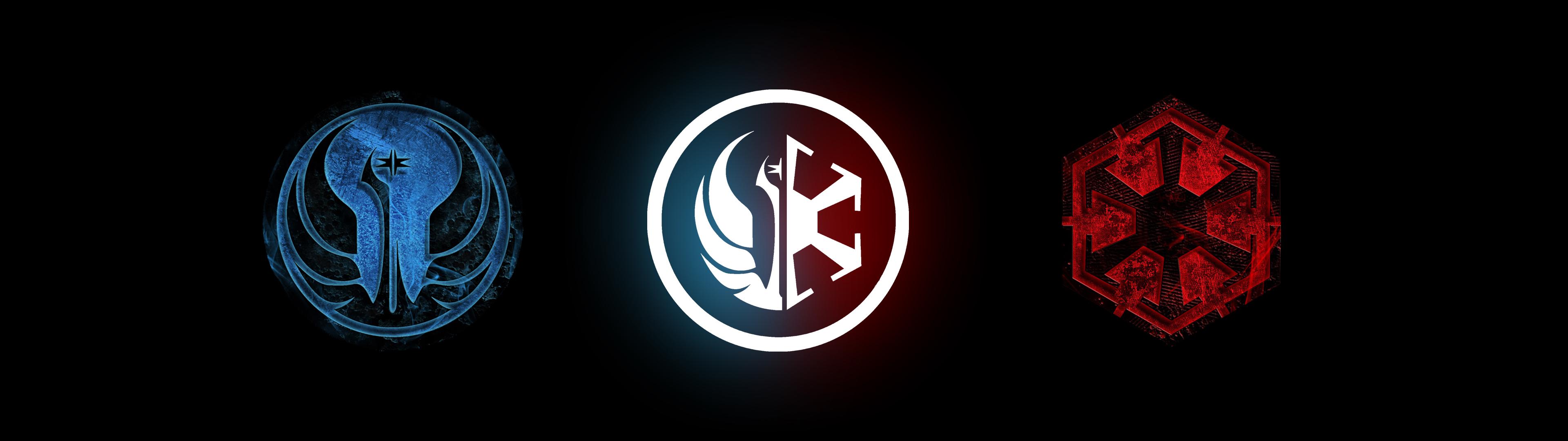 Empire Logo Swtor Swtor Logo Pict...