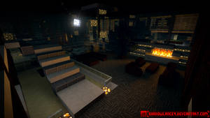 :MC: Indoor Scene Preview