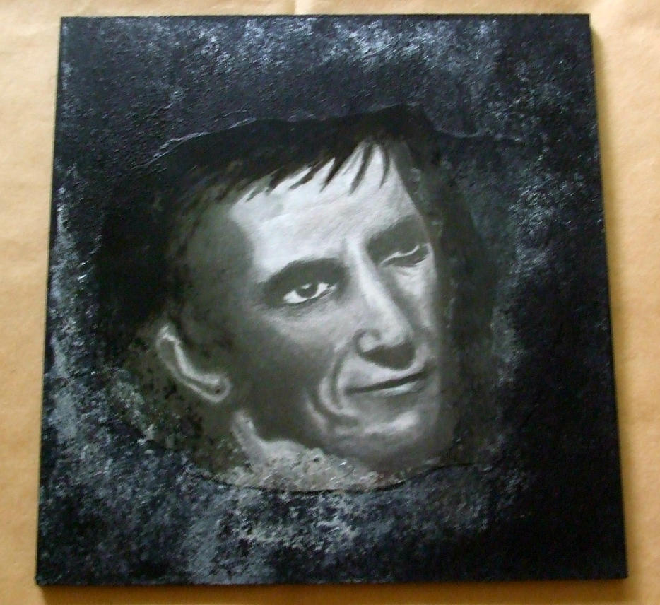 Barnabas Collins 1897 by MatildaWoodhouse