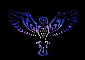 galaxy hawk _talon