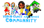 MY INTERNET SITE LOGO by HOBYGRENOUSSE
