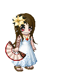 Gaia Online by anime121girl