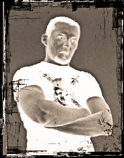 rott-man's Profile Picture