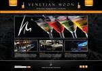VM_Site_Dark
