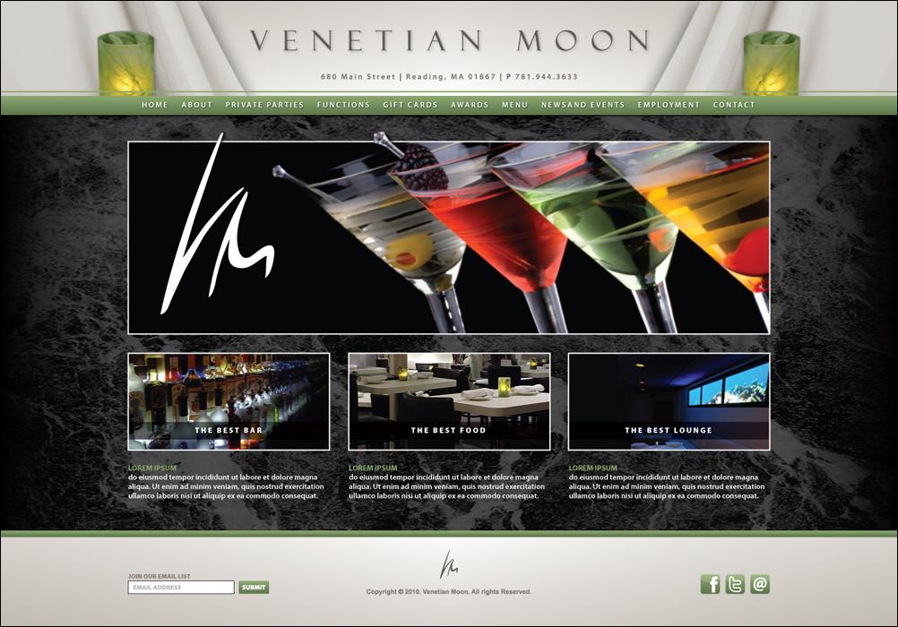 VM_Website_Light