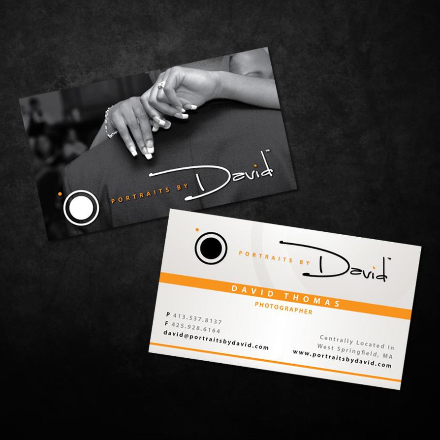 PBD Card