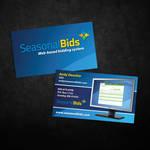 SB_Card by omni6us
