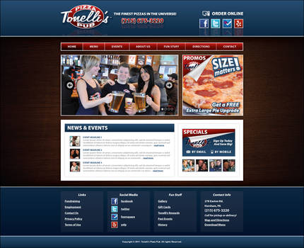 TP_Site_Home