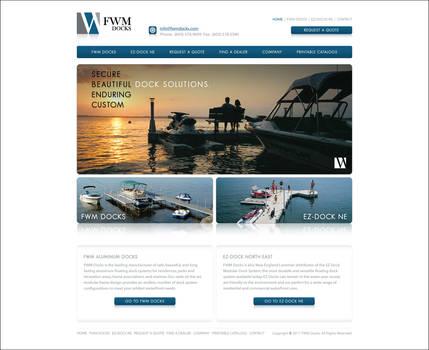 FWM_Site_Home