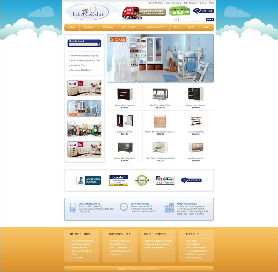 BC_Site