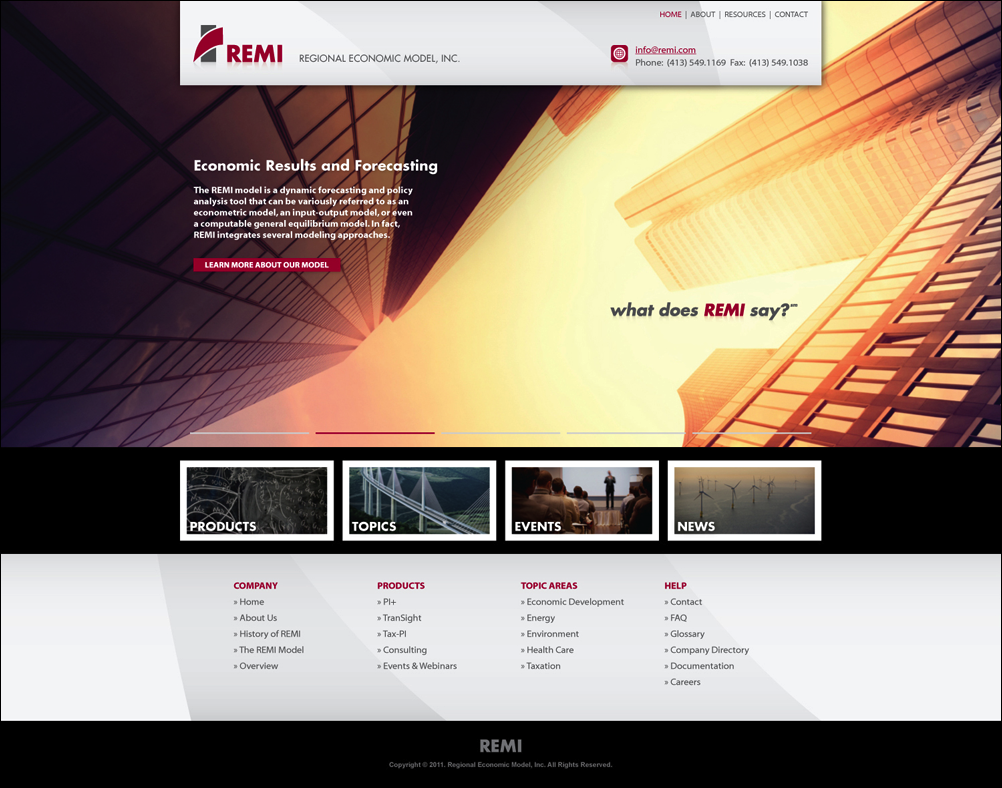 REMI_Site_2B